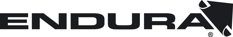 Endura solid logo