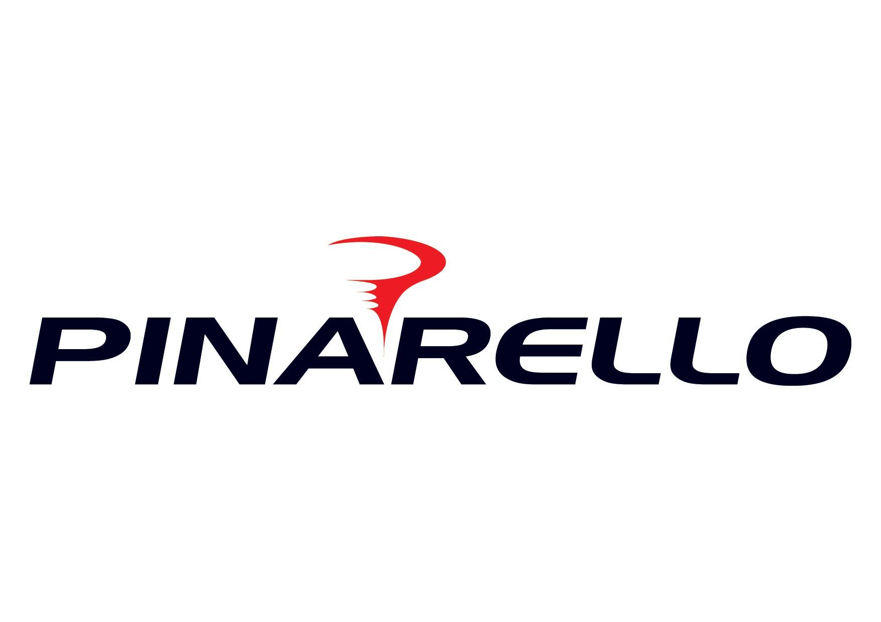 Logo-Pinarello-2004