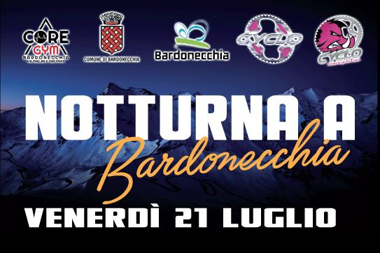 bardonecchia-notturna-eventi