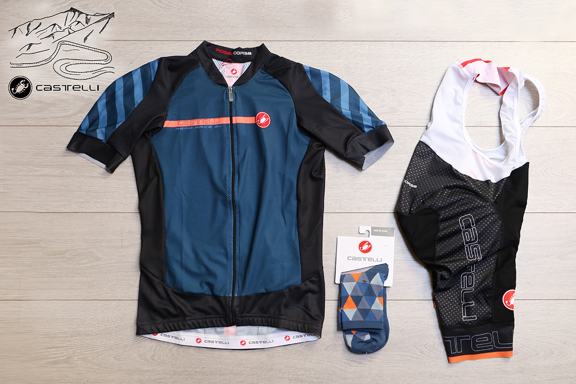 castelli-home-ss17-def