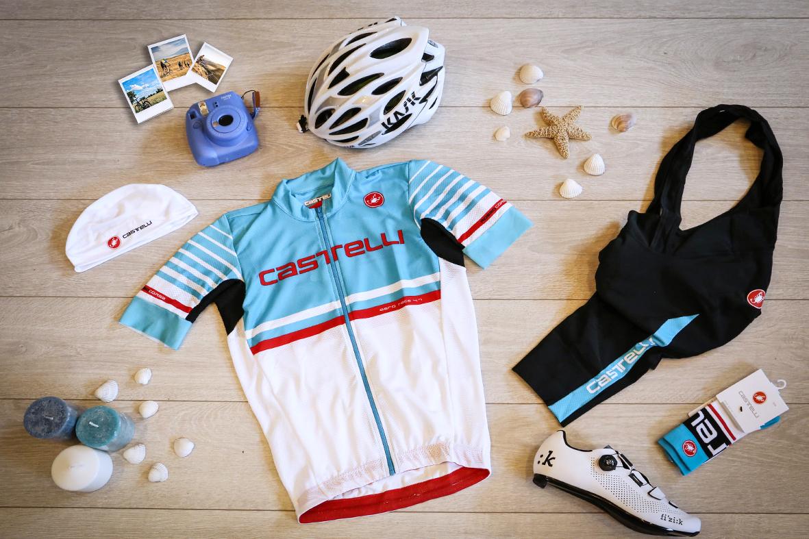 castelli-ss19-cyclo
