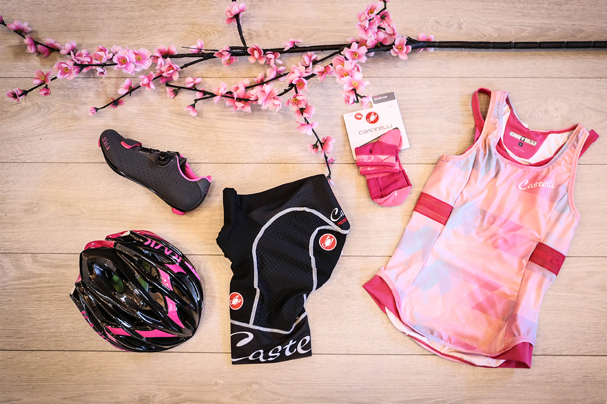 castelli-woman-ss18-home-cyclo