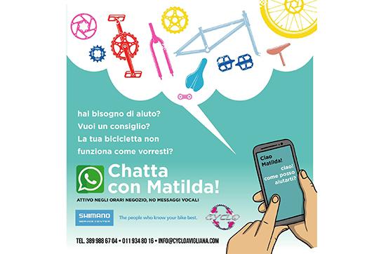 chatta-matilda