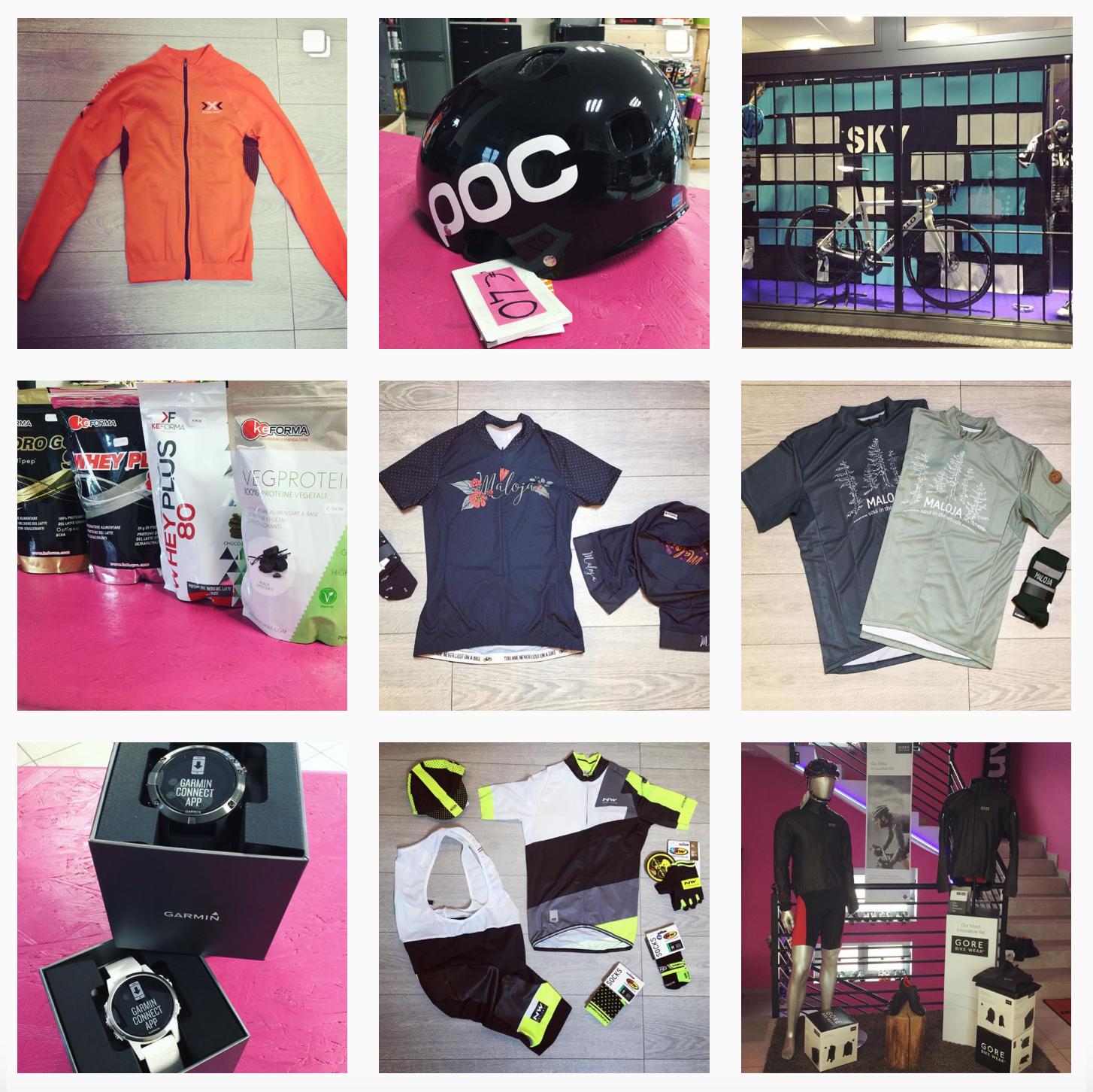 cylcoavigliana_instagram-2