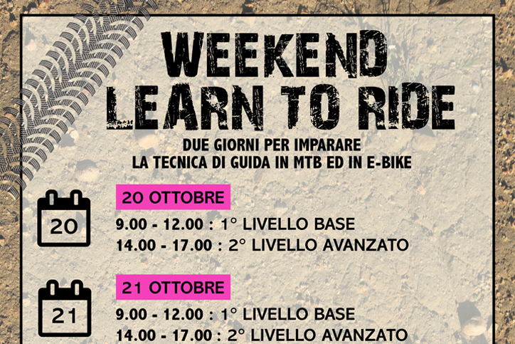 home-eventi-learntoride