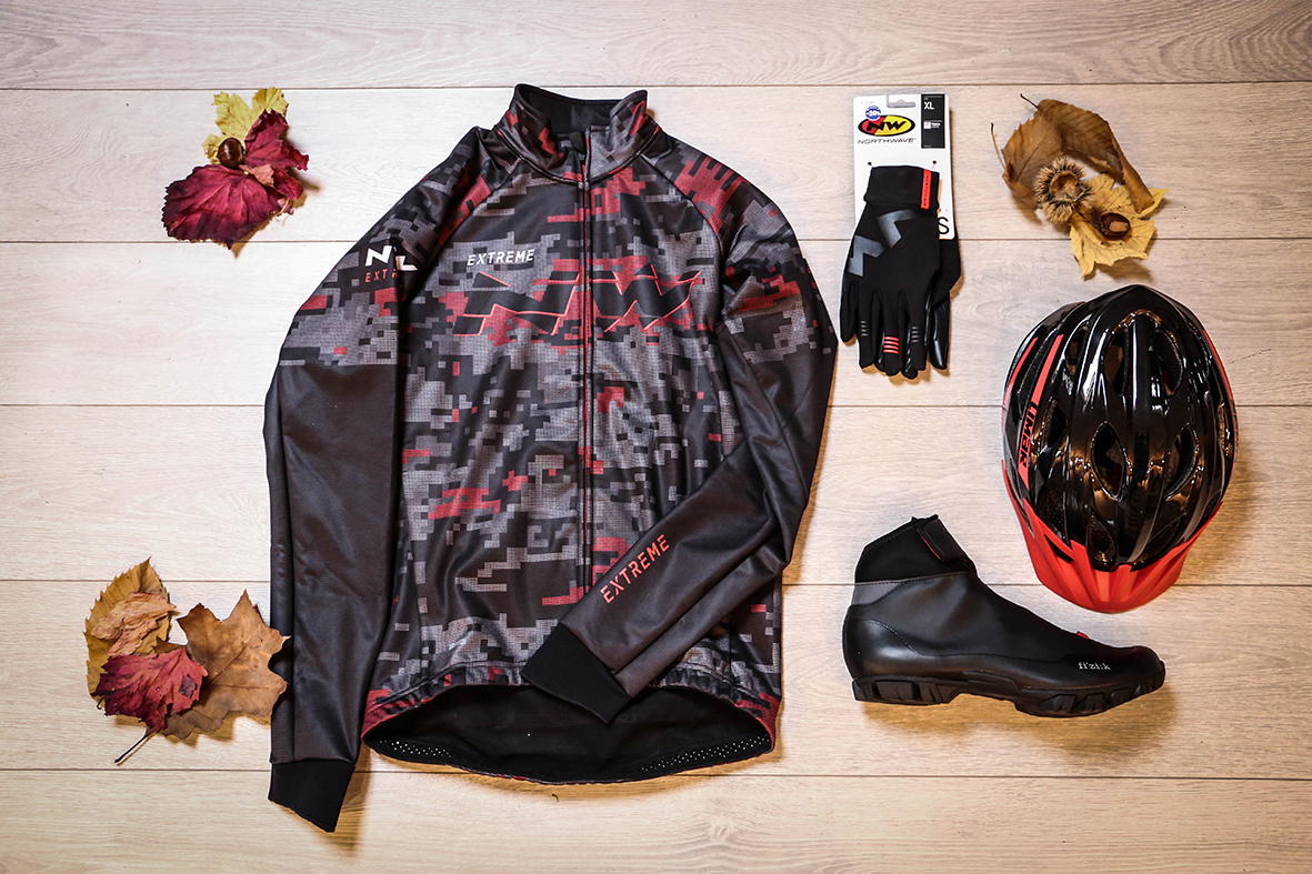 northwave-aw17-cyclo