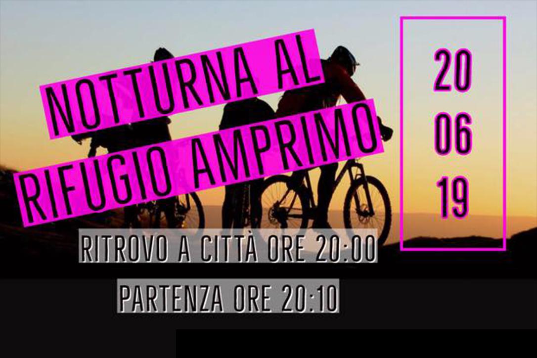 notturna-amprimo-cyclo-bike