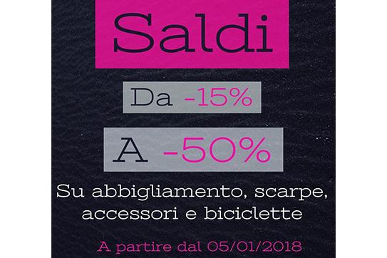 saldi-cyclo-avigliana-bike