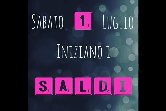 saldi-cyclo-ss17