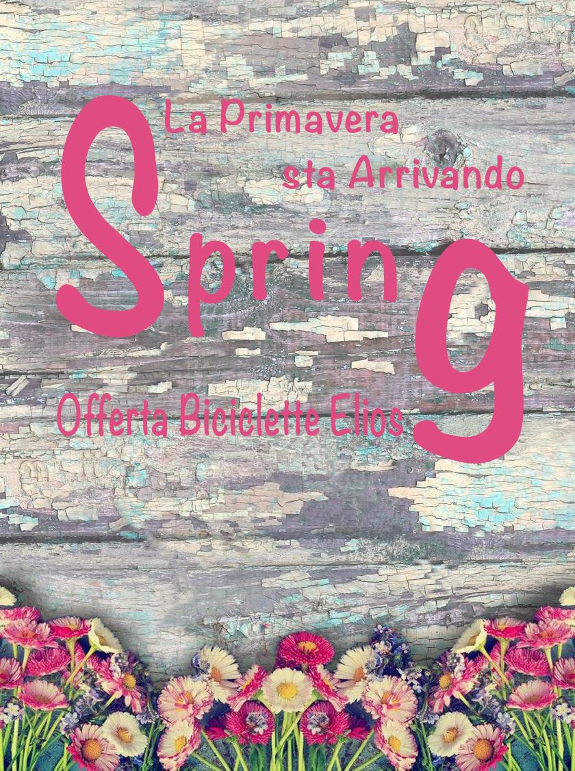 primavera-elios-def