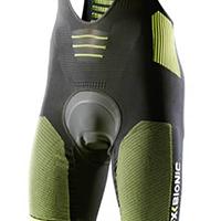 effektor-x-bionic-2