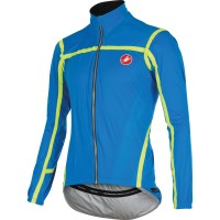 CS15511-Castelli-PAVE-JACKET-Drive-Blue-Yellow-Fluo_3000_3000_160223102538