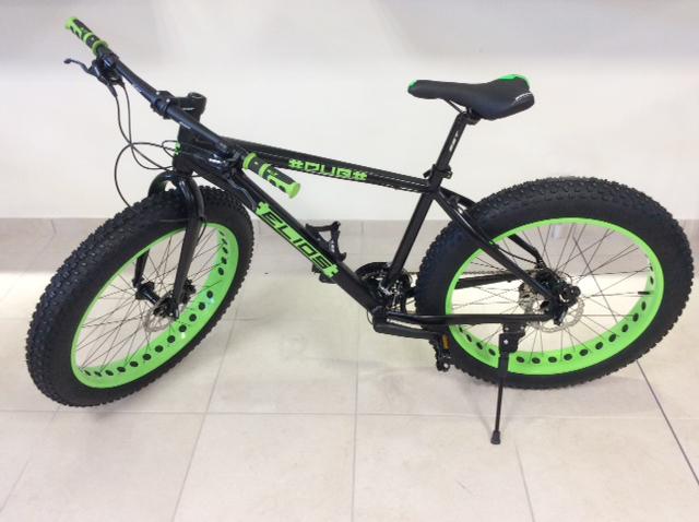 fatbike26-3