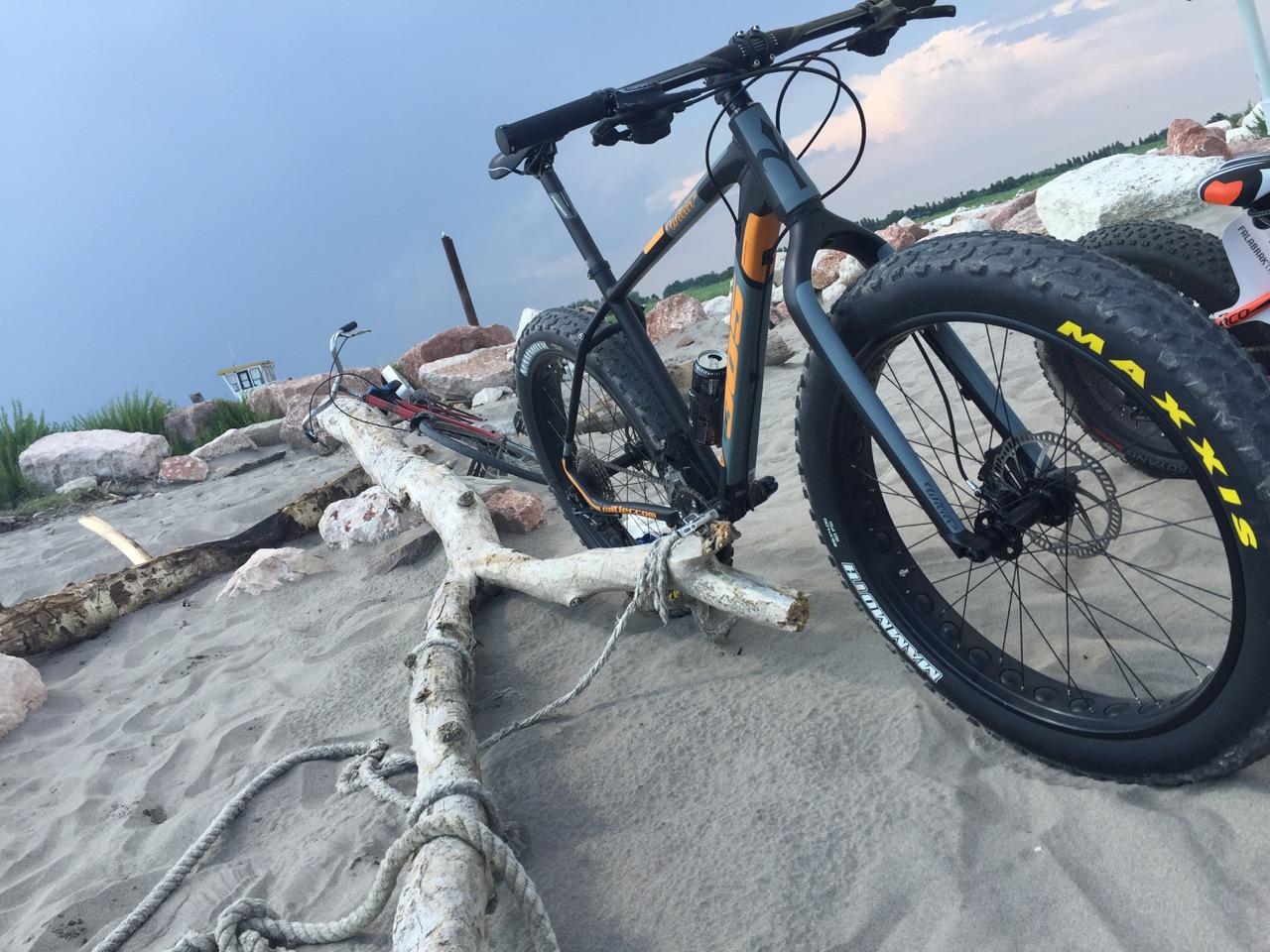 Come impennare la bici - Lettera43 Come Fare