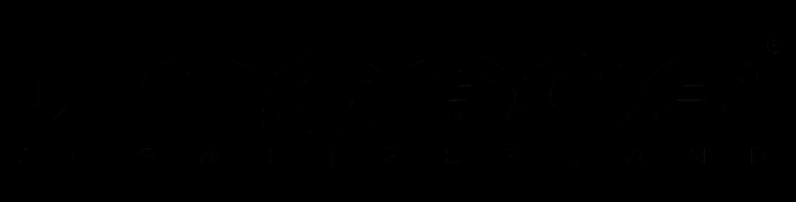 assos-logo-black