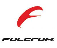 fulcrum-logo
