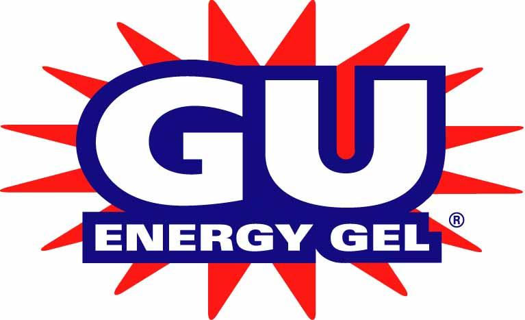 gu-energy-labs-logo