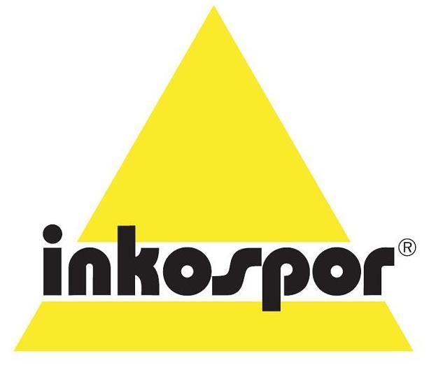 logo Inkospor-1