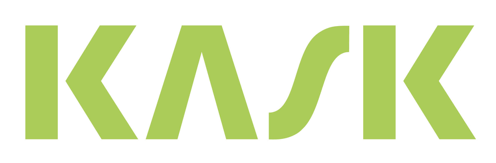 logo_kask