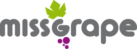 miss-grape-logo
