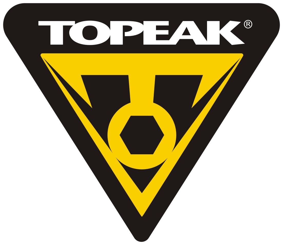 topeak(1)