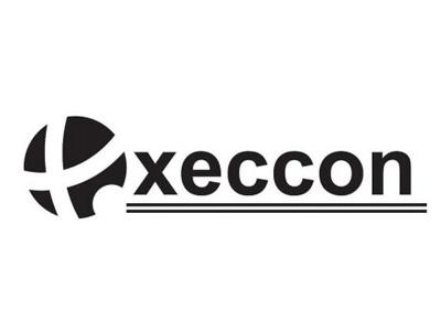 xeccon-logo