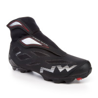 northwave-celsius-2-gtx-spd-winter-boots-wiggle-exclusive-offroad-shoes-black-aw15