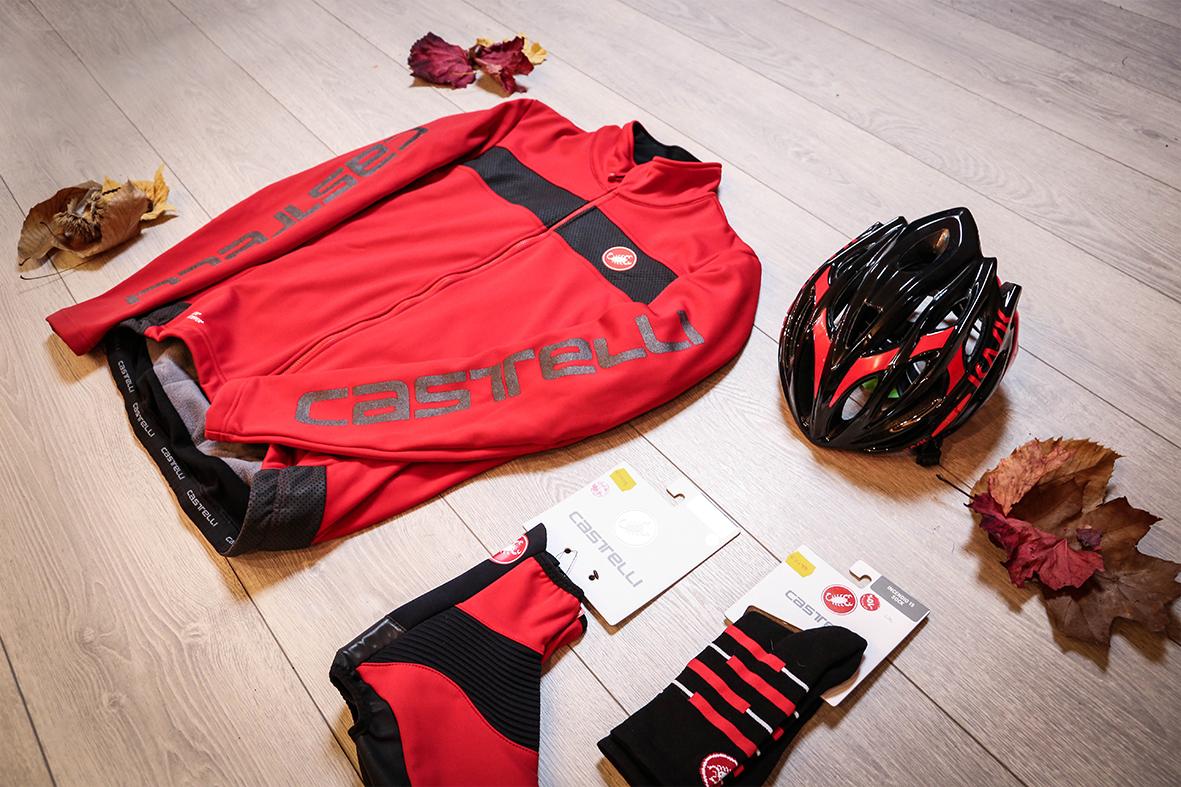 castelli-aw17-cyclo-