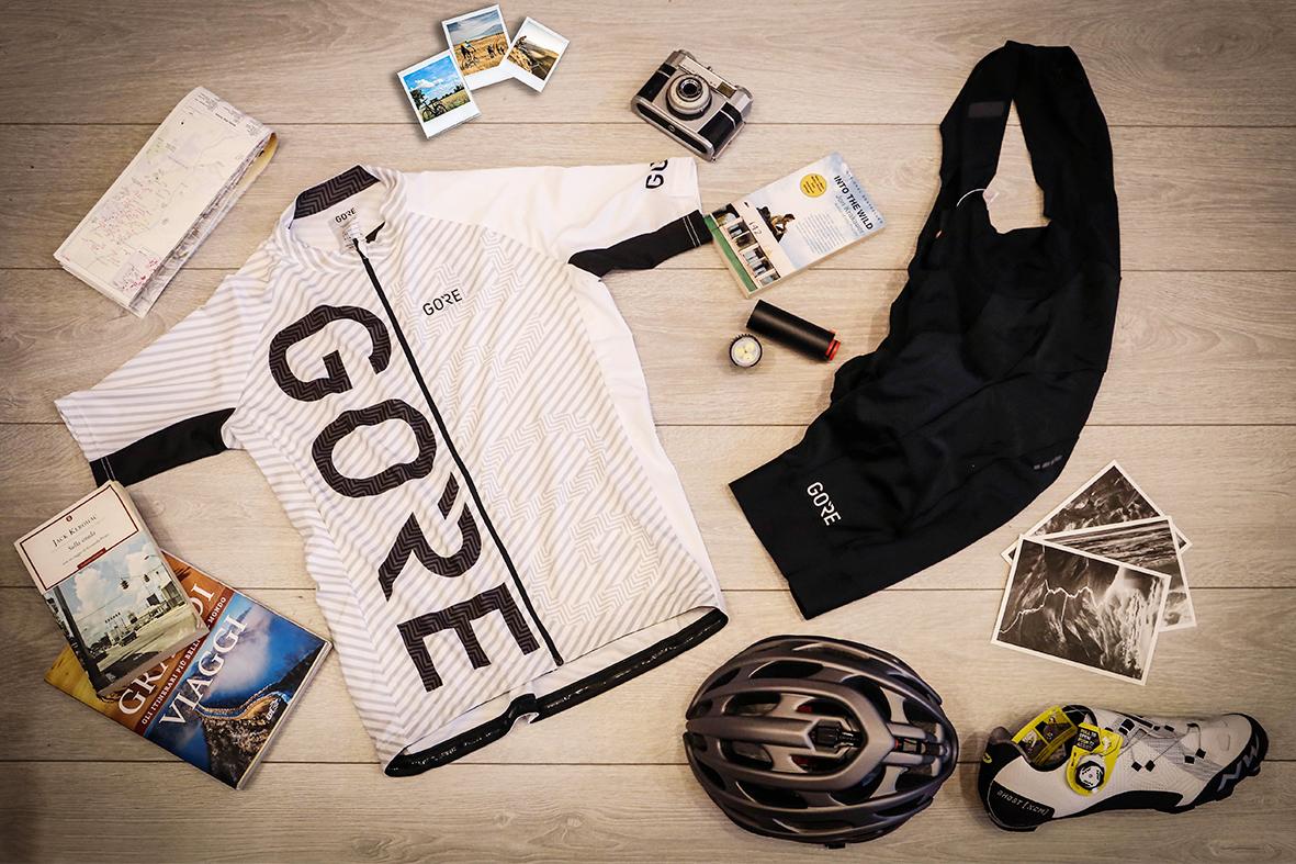 gore-2-ss19-cyclo